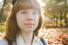 να ανατρέξει Στοκ φωτογραφία με δικαίωμα ελεύθερης χρήσης