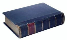 Να βρεθεί βιβλίο στοκ φωτογραφίες με δικαίωμα ελεύθερης χρήσης