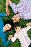 να βρεθεί οικογενειακ στοκ εικόνες με δικαίωμα ελεύθερης χρήσης