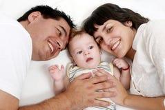 να βρεθεί σπορείων μωρών πρό& στοκ φωτογραφία