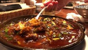 Να δειπνήσει στην Ιαπωνία φιλμ μικρού μήκους
