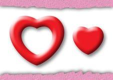 να είστε αγάπη πρέπει Στοκ εικόνες με δικαίωμα ελεύθερης χρήσης