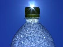 να είστε αφημένο φως εκεί Στοκ εικόνα με δικαίωμα ελεύθερης χρήσης