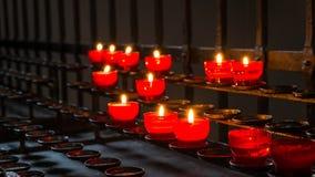 να είστε αφημένο φως εκεί Στοκ εικόνες με δικαίωμα ελεύθερης χρήσης