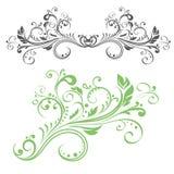να είστε και η δύο πεταλούδα μπορεί συνδυασμός περιέχει τη διακοσμητική floral τυποποιημένη χρησιμοποιημένη κατακόρυφο μορφών δια ελεύθερη απεικόνιση δικαιώματος