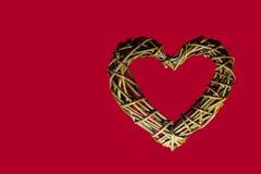 να είστε ο βαλεντίνος μο& Στοκ εικόνες με δικαίωμα ελεύθερης χρήσης