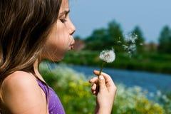 να είστε fruitfull πολλαπλασιάζει Στοκ εικόνα με δικαίωμα ελεύθερης χρήσης
