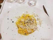 να δειπνήσει πρόστιμο Στοκ φωτογραφίες με δικαίωμα ελεύθερης χρήσης