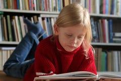 να ενδιαφέρει βιβλίων Στοκ εικόνες με δικαίωμα ελεύθερης χρήσης