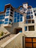 Να ενσωματώσει Bariloche Στοκ Εικόνα