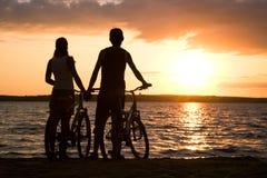 να εξισώσει ρομαντικό Στοκ φωτογραφία με δικαίωμα ελεύθερης χρήσης