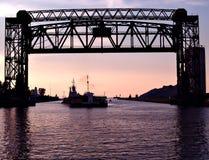 να εξισώσει τη ναυτιλία Στοκ εικόνες με δικαίωμα ελεύθερης χρήσης