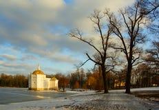 Να εξισώσει το Μάρτιο Στοκ φωτογραφίες με δικαίωμα ελεύθερης χρήσης