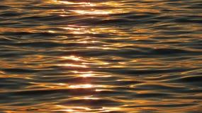 Να εξισώσει το νερό Στοκ εικόνα με δικαίωμα ελεύθερης χρήσης