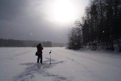 να εξισώσει φωτογραφίζο&n Στοκ φωτογραφίες με δικαίωμα ελεύθερης χρήσης