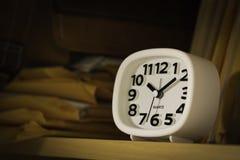 Να εργαστεί αργά και σκληρά - εικόνα αποθεμάτων Στοκ Φωτογραφίες