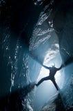 να ερευνήσει το φως Στοκ εικόνες με δικαίωμα ελεύθερης χρήσης