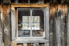 Να διπλασιαστεί επάνω Στοκ φωτογραφίες με δικαίωμα ελεύθερης χρήσης