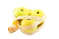 να κάνει δίαιτα υγιές βάρο&si στοκ εικόνα με δικαίωμα ελεύθερης χρήσης