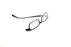 να λείψει γυαλιών βραχιόν&o Στοκ φωτογραφία με δικαίωμα ελεύθερης χρήσης
