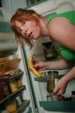 να λιμοκτονήσει στοκ φωτογραφίες με δικαίωμα ελεύθερης χρήσης