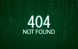 404 να μην βρεί το πρόβλημα αποσυνδέστε την έννοια σε έναν binnar κώδικα backgraund επίσης corel σύρετε το διάνυσμα απεικόνισης απεικόνιση αποθεμάτων