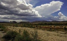 Να μπεί Moab στοκ εικόνες με δικαίωμα ελεύθερης χρήσης