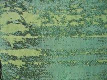 να ξεφλουδίσει χρώματο&sigmaf Στοκ εικόνες με δικαίωμα ελεύθερης χρήσης