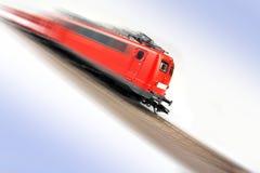 να οδηγήσει γρήγορα Στοκ φωτογραφίες με δικαίωμα ελεύθερης χρήσης