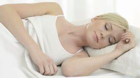 να ονειρευτεί ύπνος φιλμ μικρού μήκους