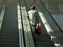 να πάει επάνω Στοκ φωτογραφίες με δικαίωμα ελεύθερης χρήσης