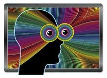 Να πάσσει από το σύνδρομο όρασης υπολογιστών απεικόνιση αποθεμάτων