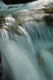 να ρίξει ύδωρ Στοκ εικόνες με δικαίωμα ελεύθερης χρήσης