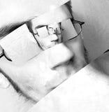 να τελειώσει ποτέ το όραμ&alph Στοκ εικόνες με δικαίωμα ελεύθερης χρήσης