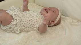 να φωνάξει μωρών φιλμ μικρού μήκους