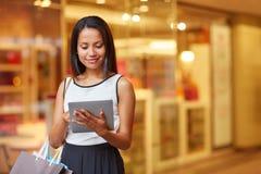 Να ψάξει για περισσότερες πωλήσεις on-line! Στοκ Φωτογραφίες