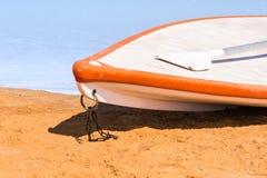Νεκρή θάλασσα τοπίων Στοκ εικόνα με δικαίωμα ελεύθερης χρήσης