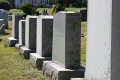νεκροταφείο nj στοκ φωτογραφία με δικαίωμα ελεύθερης χρήσης