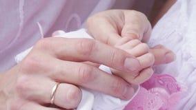 Νεογνά γονέων φιλμ μικρού μήκους