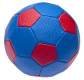νεολαία ποδοσφαίρου στοκ φωτογραφία