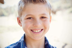 νεολαίες αγοριών στοκ εικόνες με δικαίωμα ελεύθερης χρήσης