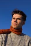νεολαίες ατόμων Στοκ Εικόνα