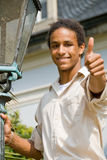 νεολαίες ατόμων στοκ φωτογραφία με δικαίωμα ελεύθερης χρήσης