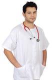 νεολαίες γιατρών στοκ φωτογραφίες