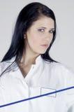 νεολαίες γιατρών Στοκ εικόνες με δικαίωμα ελεύθερης χρήσης