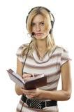 νεολαίες γυναικών χειρ&io Στοκ εικόνες με δικαίωμα ελεύθερης χρήσης