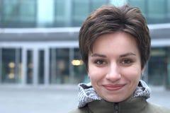 νεολαίες γυναικών Στοκ εικόνες με δικαίωμα ελεύθερης χρήσης