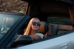 νεολαίες οδηγών Στοκ εικόνες με δικαίωμα ελεύθερης χρήσης