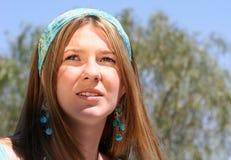 νεολαίες ομορφιάς στοκ φωτογραφίες με δικαίωμα ελεύθερης χρήσης