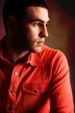 νεολαίες πορτρέτου ατόμων στοκ φωτογραφίες με δικαίωμα ελεύθερης χρήσης